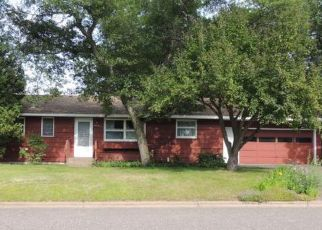 Pre Foreclosure in Brainerd 56401 MARY ST - Property ID: 1335369292