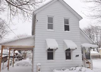 Pre Foreclosure in Grand Rapids 49504 HAMILTON AVE NW - Property ID: 1335430617