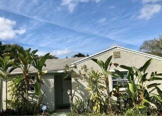 Pre Foreclosure in Miami 33161 NE 131ST RD - Property ID: 1335517332