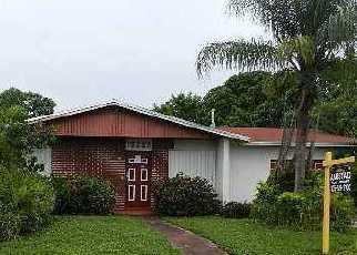 Pre Foreclosure in Miami 33157 SW 108TH PL - Property ID: 1335556312