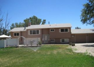 Pre Foreclosure in Clifton 81520 F 3/4 RD - Property ID: 1335605364
