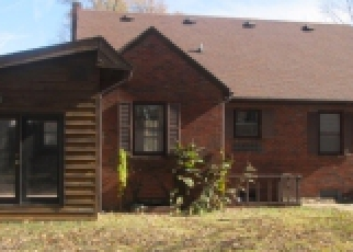 Pre Foreclosure in Alton 62002 CAROLINA AVE - Property ID: 1335643471