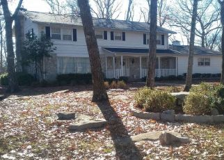 Pre Foreclosure in Huntsville 35810 APACHE DR NW - Property ID: 1335650931