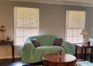 Pre Foreclosure in Huntsville 35810 RICKWOOD DR NW - Property ID: 1335653546
