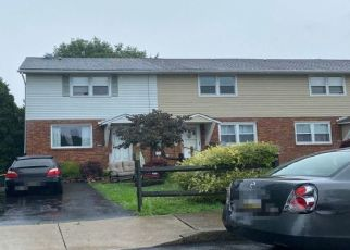 Pre Foreclosure in Whitehall 18052 S FRONT ST - Property ID: 1335786695