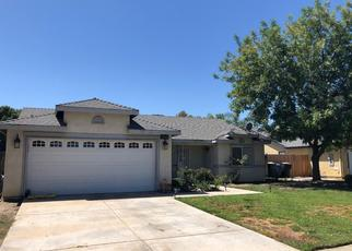 Pre Foreclosure in Hanford 93230 STANFORD CT - Property ID: 1335936476
