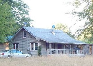 Pre Foreclosure in Maple Valley 98038 SE 216TH ST - Property ID: 1335939549