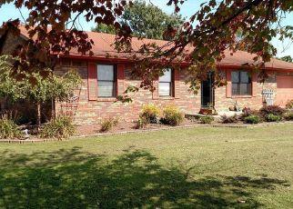 Pre Foreclosure in Salem 47167 ALLEN CT - Property ID: 1335993860