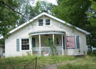 Pre Foreclosure in Orleans 47452 W POLK ST - Property ID: 1336002612