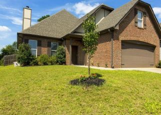 Pre Foreclosure in Gardendale 35071 SIERRA LN - Property ID: 1336234745