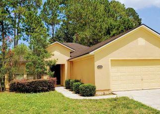Pre Foreclosure in Jacksonville 32218 EISNER DR - Property ID: 1336299558