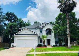 Pre Foreclosure in Jacksonville 32218 SHIRLEY OAKS DR - Property ID: 1336301309