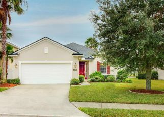 Pre Foreclosure in Jacksonville 32246 DIAMOND SPRINGS DR - Property ID: 1336308311