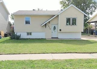 Pre Foreclosure in Carter Lake 51510 AVENUE P - Property ID: 1336337668
