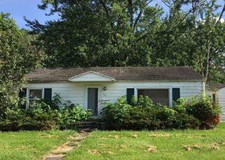 Pre Foreclosure in Portland 47371 E FLORAL AVE - Property ID: 1336375774