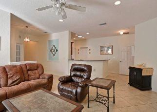 Pre Foreclosure in Vero Beach 32966 OAK GROVE CT - Property ID: 1336385397