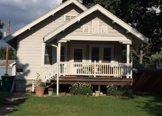 Pre Foreclosure in Joliet 60436 PARK DR - Property ID: 1336398990