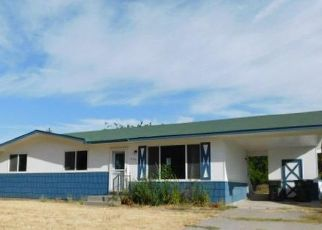 Pre Foreclosure in Heyburn 83336 18TH ST - Property ID: 1336524232