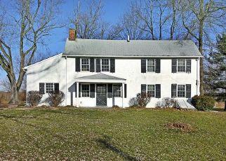 Pre Foreclosure in Lambertville 08530 BRUNSWICK PIKE - Property ID: 1336531236