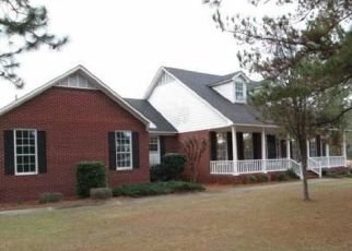 Pre Foreclosure in Adel 31620 COX STILL RD - Property ID: 1336662193