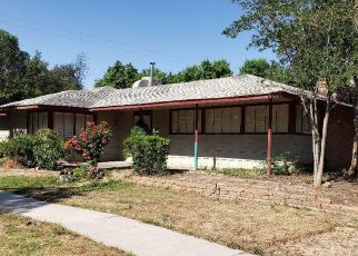 Pre Foreclosure in Fresno 93705 W PRINCETON AVE - Property ID: 1336705112