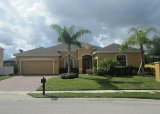 Pre Foreclosure in Ocoee 34761 WESTYN BAY BLVD - Property ID: 1336839132