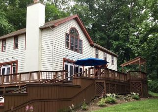Pre Foreclosure in New Canaan 06840 MILL RD - Property ID: 1336856665