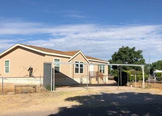 Pre Foreclosure in Huachuca City 85616 E NAVAJO ST - Property ID: 1336975349