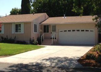 Pre Foreclosure in Paso Robles 93446 BOLEN DR - Property ID: 1337175953