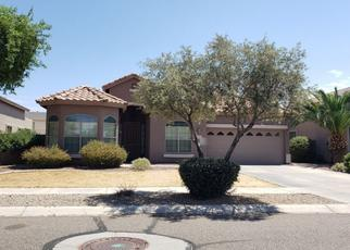 Pre Foreclosure in Glendale 85305 W LANE AVE - Property ID: 1337220167