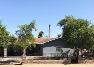 Pre Foreclosure in Phoenix 85031 N 55TH AVE - Property ID: 1337222811