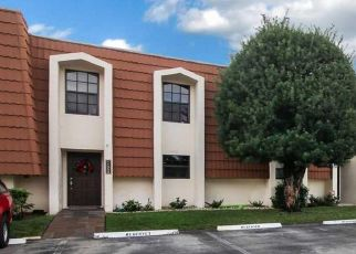 Pre Foreclosure in Fort Lauderdale 33325 NW 1ST ST - Property ID: 1337243836