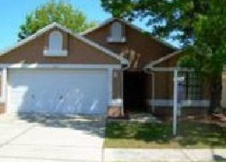 Pre Foreclosure in Brandon 33511 CHEPACKET ST - Property ID: 1337306457