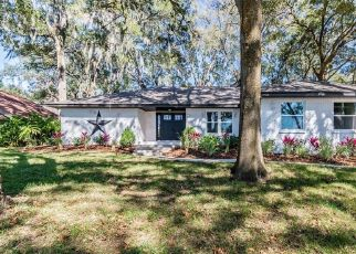 Pre Foreclosure in Valrico 33596 FAIRWAY VIEW DR - Property ID: 1337312594