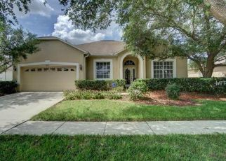 Pre Foreclosure in Riverview 33578 ESTATE COVE CIR - Property ID: 1337325735