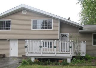 Pre Foreclosure in Anchorage 99502 LOGANBERRY ST - Property ID: 1337504871