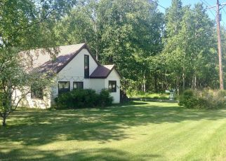 Pre Foreclosure in Wasilla 99654 E FAIRVIEW LOOP - Property ID: 1337516243