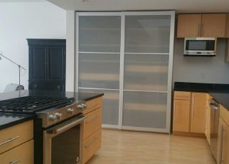 Pre Foreclosure in Anchorage 99501 NORTHBLUFF DR - Property ID: 1337520184