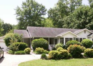 Pre Foreclosure in Ashville 35953 7TH AVE - Property ID: 1337527639