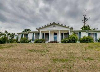Pre Foreclosure in Tuscaloosa 35404 26TH AVE E - Property ID: 1337529386