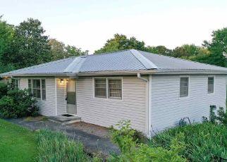 Pre Foreclosure in Helena 35080 HELENA RD - Property ID: 1337558284