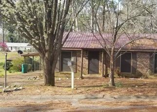Pre Foreclosure in Eutaw 35462 WHEATLAND CIR - Property ID: 1337560932