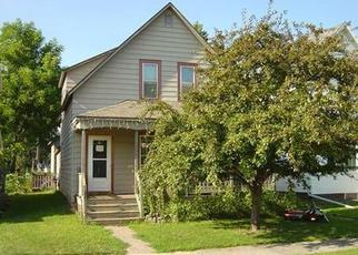 Pre Foreclosure in Washburn 54891 W 4TH ST - Property ID: 1337635824