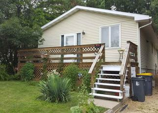 Pre Foreclosure in Monroe 53566 12TH ST - Property ID: 1337653331