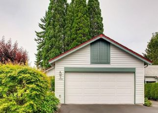 Pre Foreclosure in Kent 98031 112TH AVE SE - Property ID: 1337732613