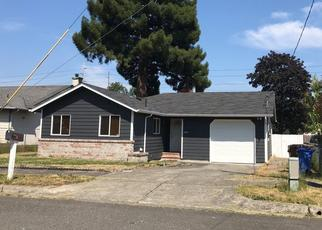 Pre Foreclosure in Tacoma 98409 S MONROE ST - Property ID: 1337739621