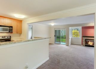 Pre Foreclosure in Federal Way 98003 18TH AVE S - Property ID: 1337762842