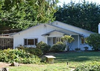 Pre Foreclosure in Gig Harbor 98332 FIRDRONA DR NW - Property ID: 1337767198
