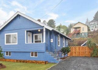 Pre Foreclosure in Bremerton 98312 S WYCOFF AVE - Property ID: 1337769846