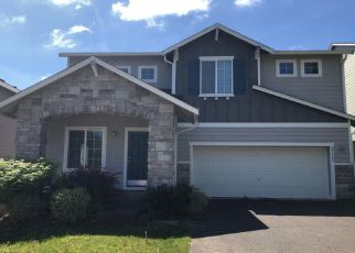 Pre Foreclosure in Maple Valley 98038 SE 277TH ST - Property ID: 1337773335